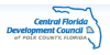 central_fl_dev_council