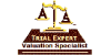 personal_property_experts